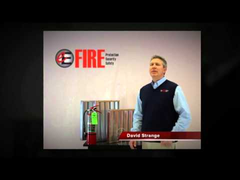 Restaurant Hood and Duct Cleaning | Tupelo MS | E Fire 662 842 7201