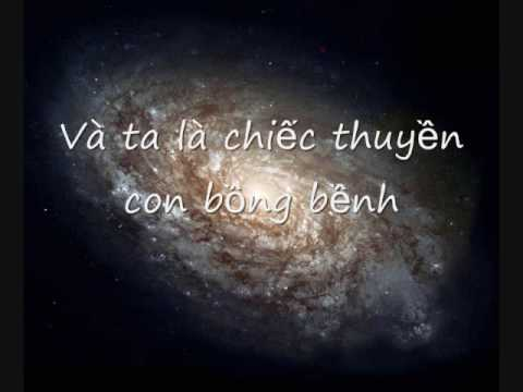 Tinh La Soi To - Doan Phi & Trish Thuy Trang ~~Lyrics~~