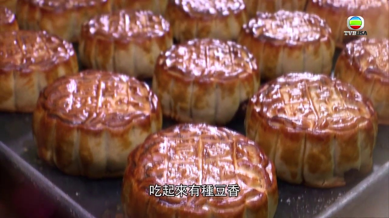 18 Mid-Autumn Festival Videos in Chinese and English (2019