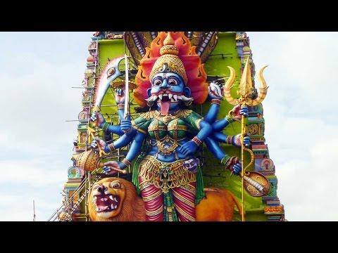 Sri Pratyangira Ashottara Shatanamavalli | 1008 Names Of Goddess Pratyangira | Very Powerful Mantra