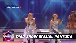 "Novi & Iis "" Alay "" Meteor - DMD Show Spesial Pantura (17/5)"
