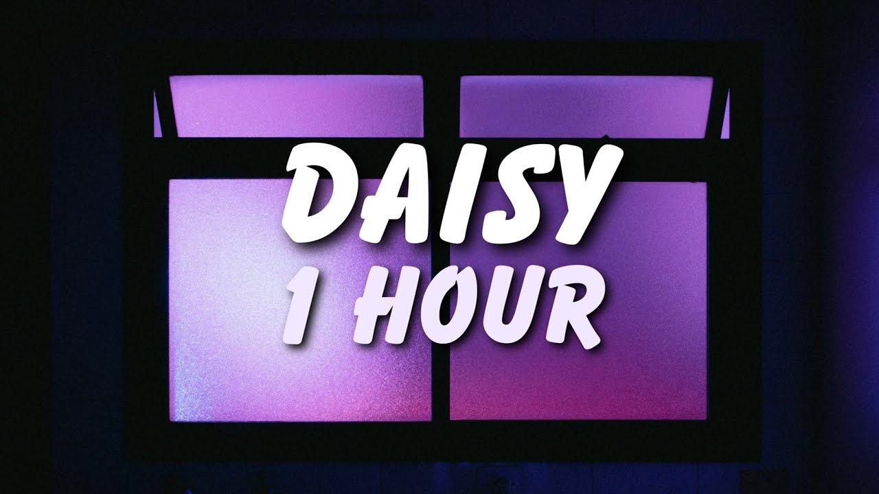 Download Daisy (1 HOUR) - Ashnikko
