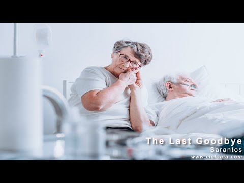 sarantos-the-last-goodbye-official-music-video---new-funeral-instrumental