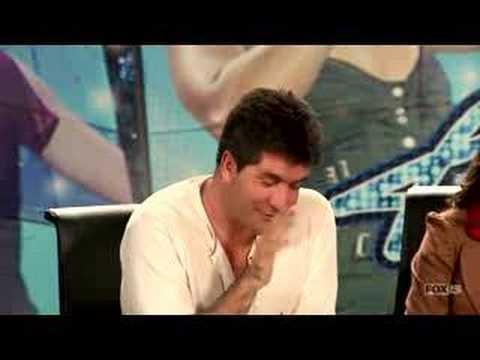 American Idol 5