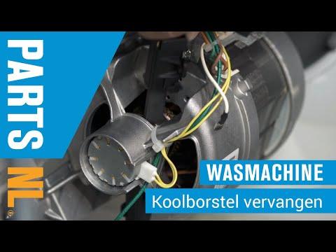 Hoe Te Repareren Wasmachine Niet Centrifugeren Funnydog Tv