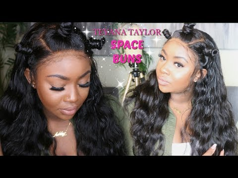 Honey Blonde Full Lace Wig | Beyonce Inspired