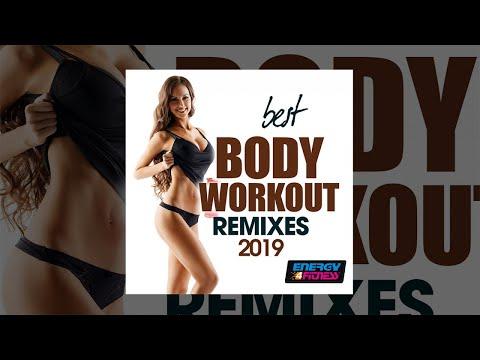 E4F - Best Body Workout Remixes 2019 - Fitness & Music 2019 Mp3