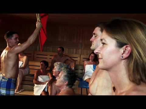 CabaLela - Sauna & Wellness