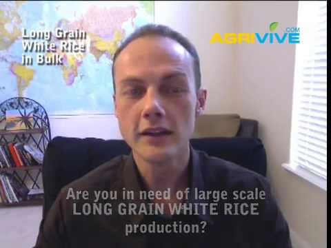 wholesale-white-rice,-white-rice-exporter-supplier,-white-rice-suppliers-bulk,-white-rice-trading