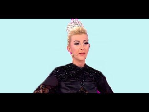Lara Pričaona Balkan Chat - Susret s djevojkom