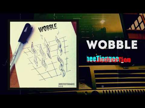JosheeTiongee - Wobble [Free Download]