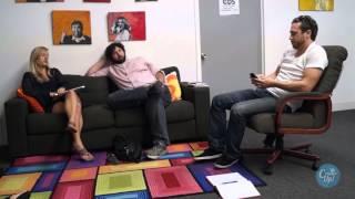 Challenge   CreatorUp Branded Content Accelerator Program