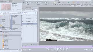 Motion Quick Tip - Motion Library: Image Units