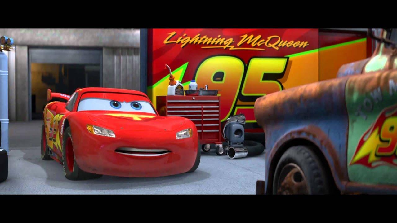 Cars Try To Make Semi Trucks Crash