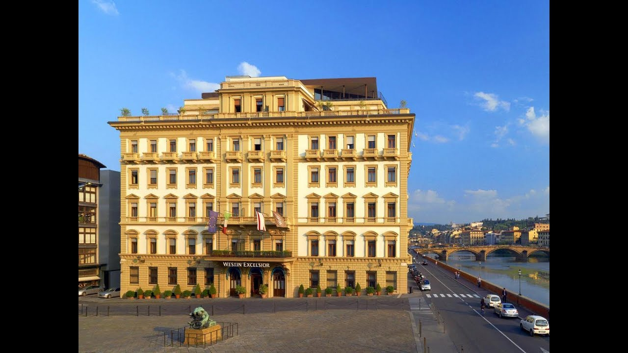 Westin excelsior florence italy westin excelsior florence deals - The Westin Excelsior Florence Italy