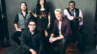Say Something   Pentatonix (Audio)