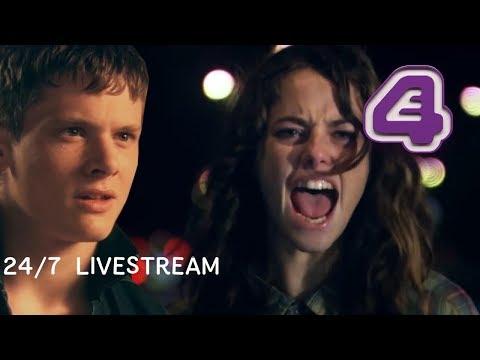 🔴SKINS  247 Live Stream