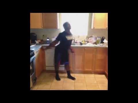 Wop Vine - 10 minutes