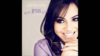 gabriela-rocha---cuida-de-mim-cd-jesus