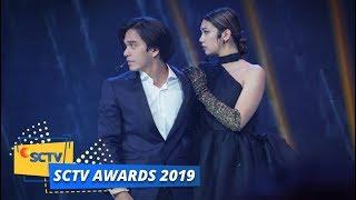 Download GREGETT!!! Lihat Reka Adegan Dari Sinetron SAMUDRA CINTA | SCTV Awards 2019
