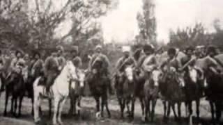 Битва при Сардарапате 25 тыс АРМЯН Против 100 тыс турков
