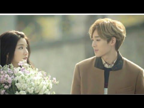 Milky Love Eps 1 Korean Web Drama Indo Sub