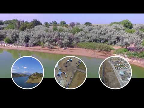 rceDrone.com Aerial Imaging Sample Reel