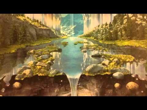 Eternal Sunshine Jhené Aiko (Slowed)