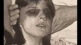 Real Anneliese Michel 6 demons(Real exorcism of anneleise michell ( emily rose) this video is about 6 demons that posessed anneliese., 2013-07-15T20:27:32.000Z)
