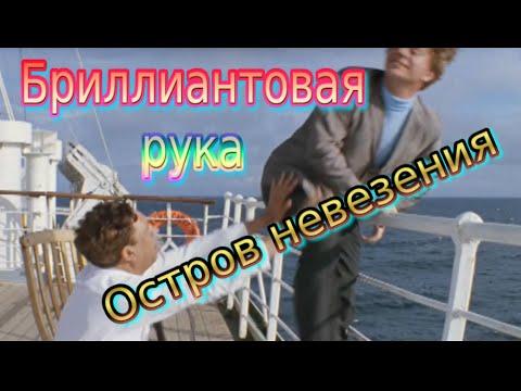 В этот день родились - 5 сентября - Кино-