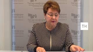 85 процентов заявок в «Народный контроль РТ» решены положительно