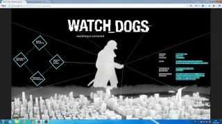 Watch Dogs РЕШЕНИЕ проблемы нету звука в игре,тихий звук в игре