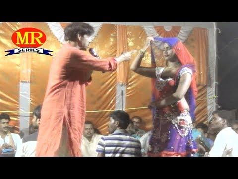 ए बबुवा माया में ❤ Shivshankar Yadav ❤ Bhojpuri Live Chaita Mukabala HD New Video Songs 2017