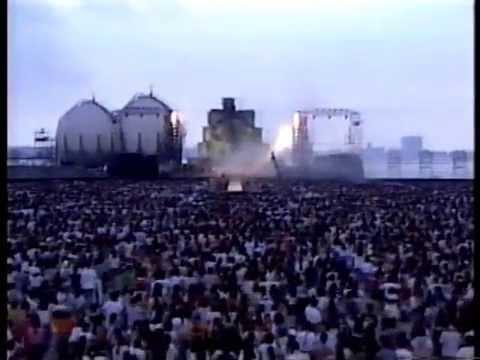 10回目の夏-SINCE1991- THE ALFEE 1991