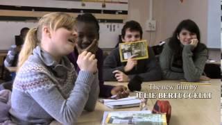 School Of Babel / La Cour de Babel (2014) - Trailer English Subs