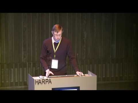 Iceland Geothermal Conference 2013 - 09 Olafur Flovenz HD