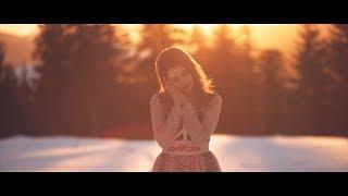 Sima Martausová - Len tak sa stíšim (oficiálny videoklip)