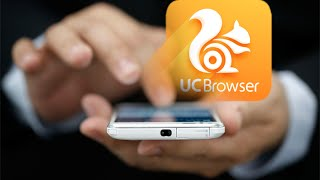 UC Browser - интернет-браузер для Android & iOS