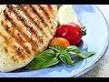 LC315: Женскийклуб.Школа выживания пенсионеров День 20.Простая кулинария! Аэрогриль Курица!