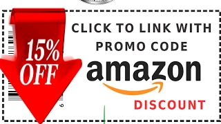 Cheapest MaxiMist Lite Plus HVLP Spray Tanning System Reviews 2018