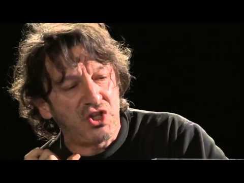 Tony Nardi LETTER 2 - Trailer 2 -
