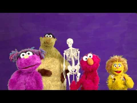 Takalani Sesame: Sing Along