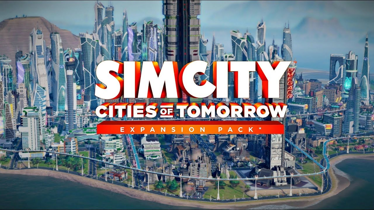 Simcity free download full version crack (pc and mac).