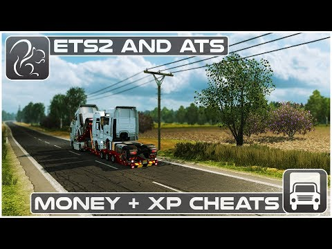 Ets 2 Mobile: All The Stats, Facts, And Data You'll Ever Need To Know hqdefault
