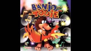 Banjo Tooie - Jinjo Village (Orchestral Cover)