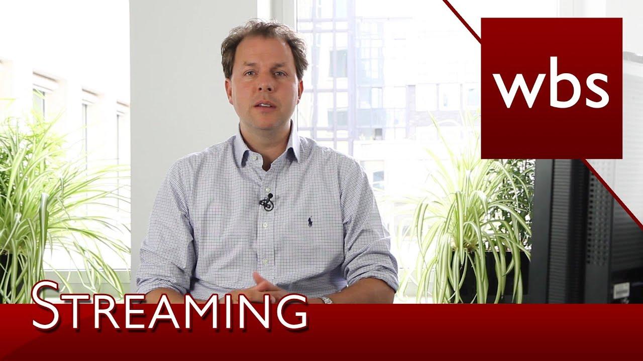 Streamcloud Download von Videos: So funktioniert es – TutorialCenter