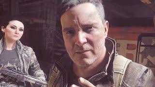 Homefront: The Revolution — На русском. Сердца и умы! (HD) CryEngine