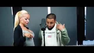 MASHUP: Doggy, Sextape, Gucci Girl, Sugar Daddy - KATJA KRASAVICE (feat. Danergy)