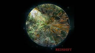 Redshift - Redshift (Full Album 2019)