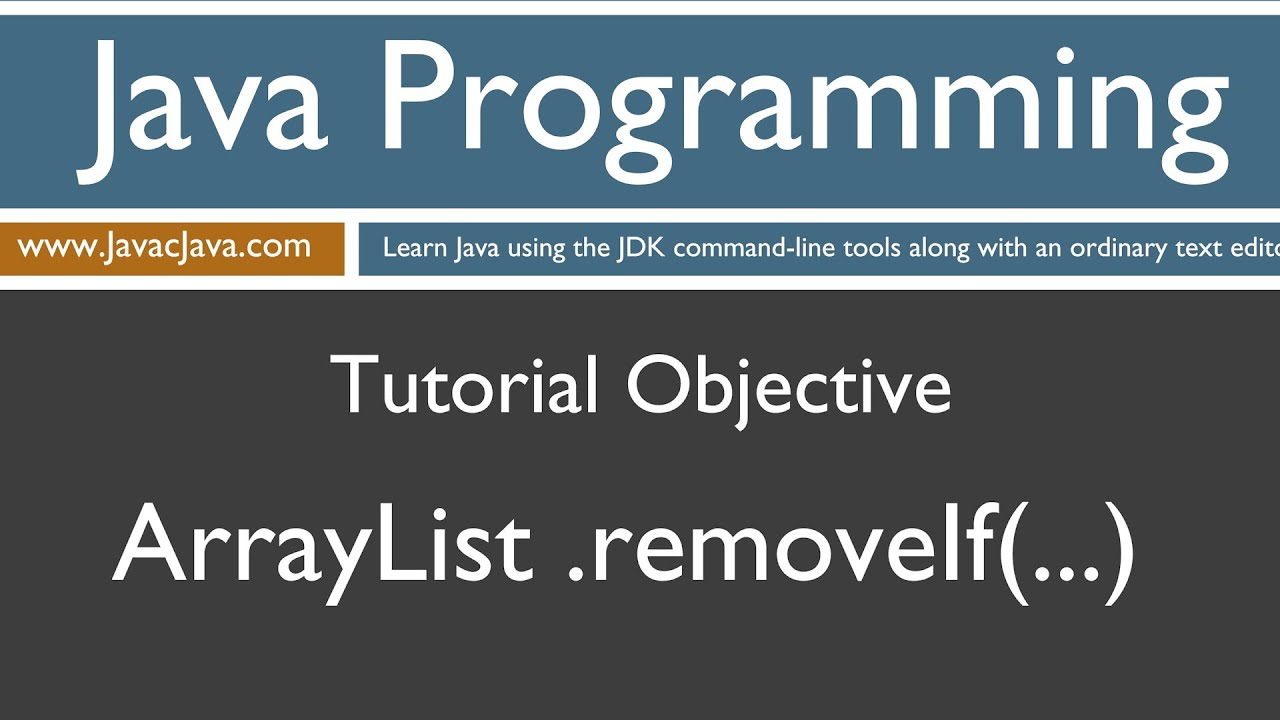 Learn Java Programming with Beginners Tutorial - YouTube